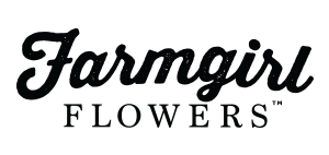 Farmgirl Flowers logo