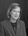 Maggie Wilderotter, Chairman & CEO, Grand Reserve Inn