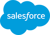Solutions for Salesforce