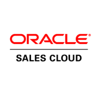 docusign for oracle sales cloud docusign. Black Bedroom Furniture Sets. Home Design Ideas