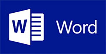 DocuSign for Microsoft Word
